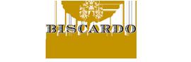 Biscardo Vini