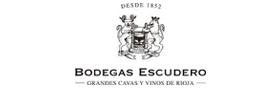 Eloy Escudero