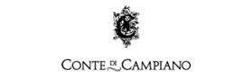 Conte di Campiano