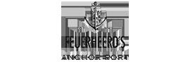 Feuerheerd's