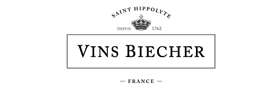 Vins Biecher